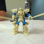 efreet_custom_prog