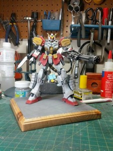 heavyarms_closed_finished