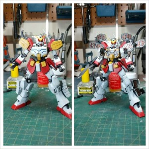 heavyarms_painted