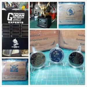 scgmc_2013_awards