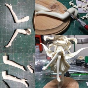 yukari_feet_mod