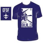 SCGMC 2015 Feddy Shirt