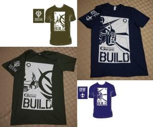 tgg_shirts_2015