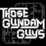 tgg2_logo