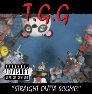 straight_outta_scgmc
