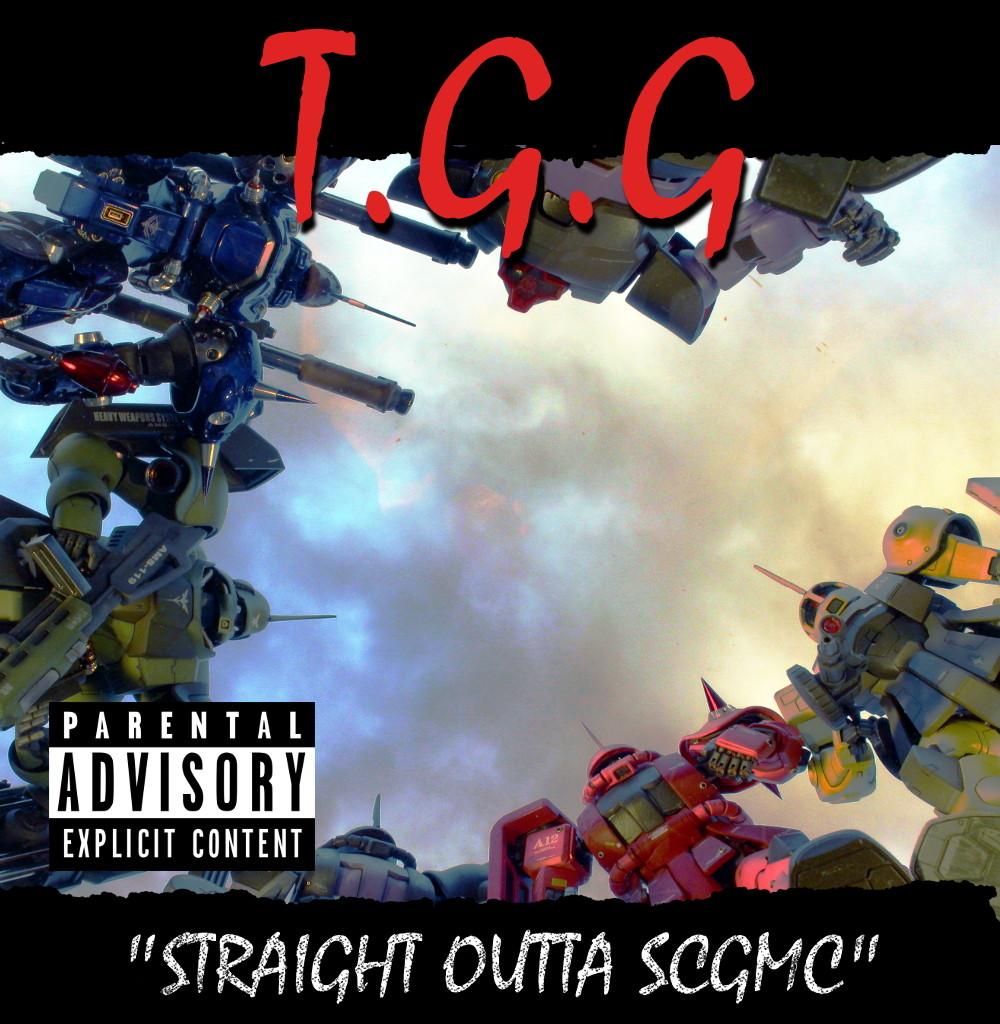 straight_outta_scgmc2