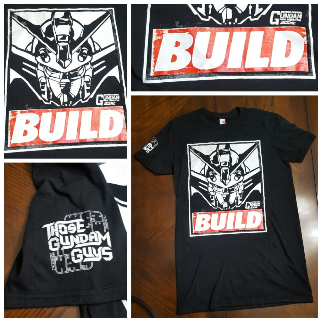 tgg_wing_build_shirt_2016